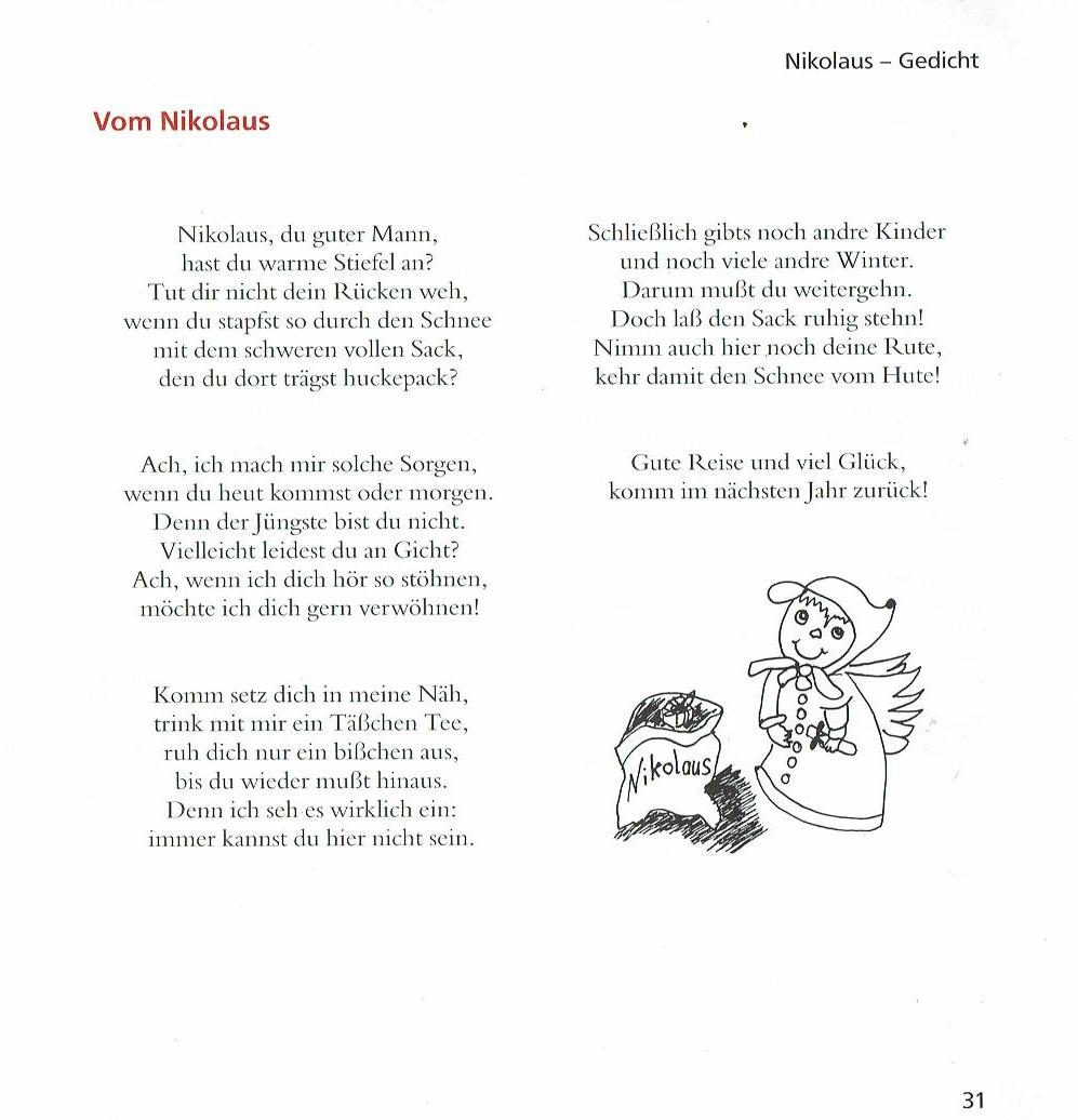 Nik1-page-001