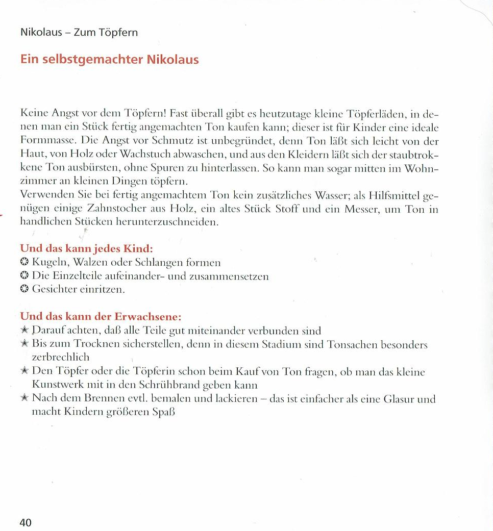 Nik10-page-001