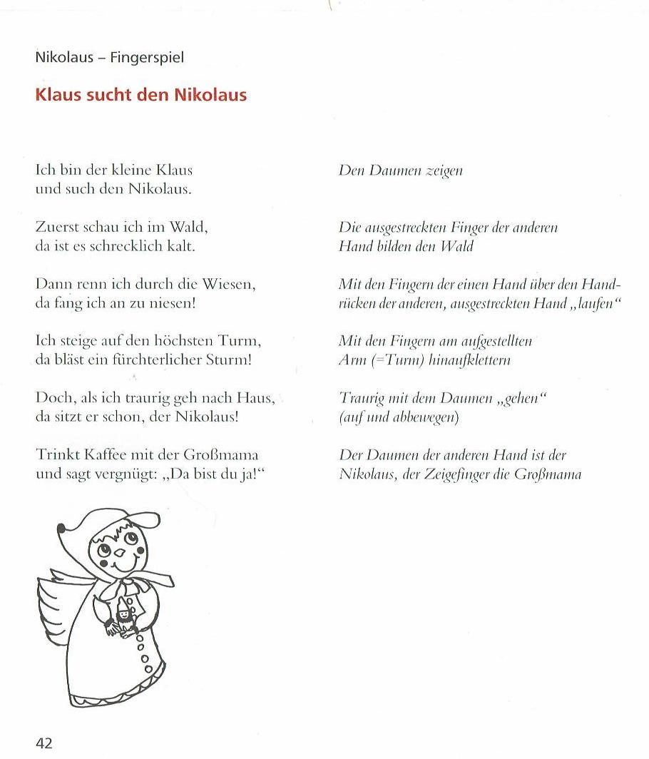 Nik12-page-001