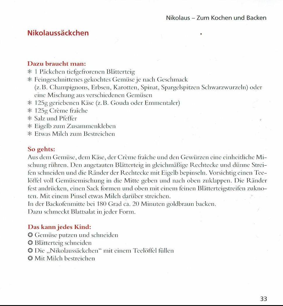 Nik2-page-001