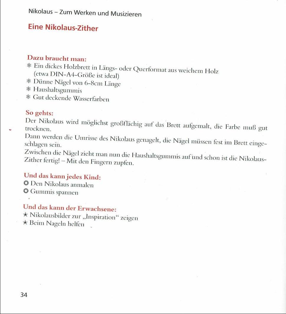 Nik4-page-001