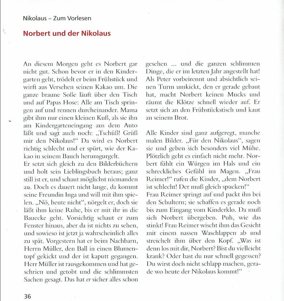 Nik6-page-001