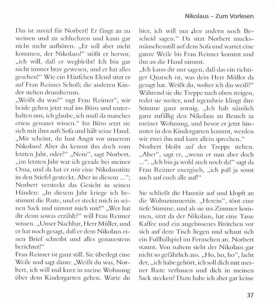 Nik7-page-001