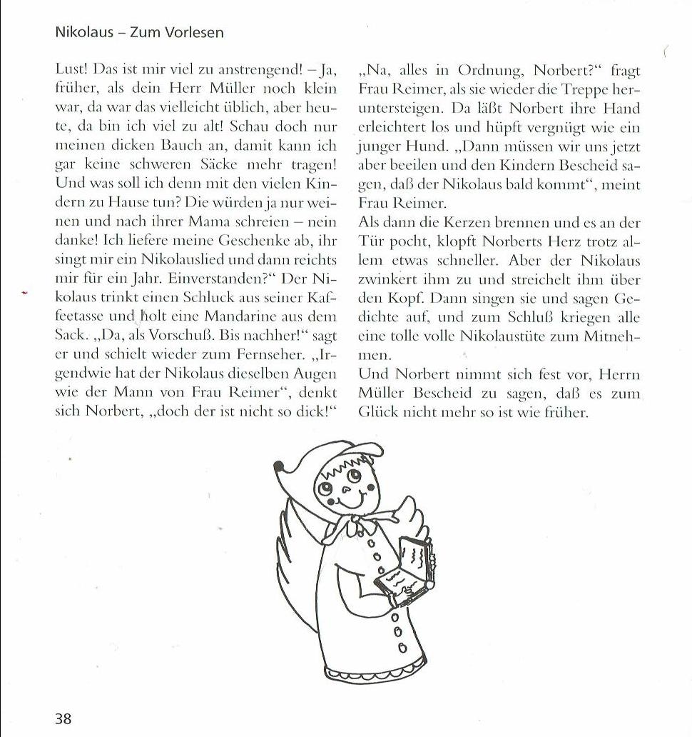 Nik8-page-001