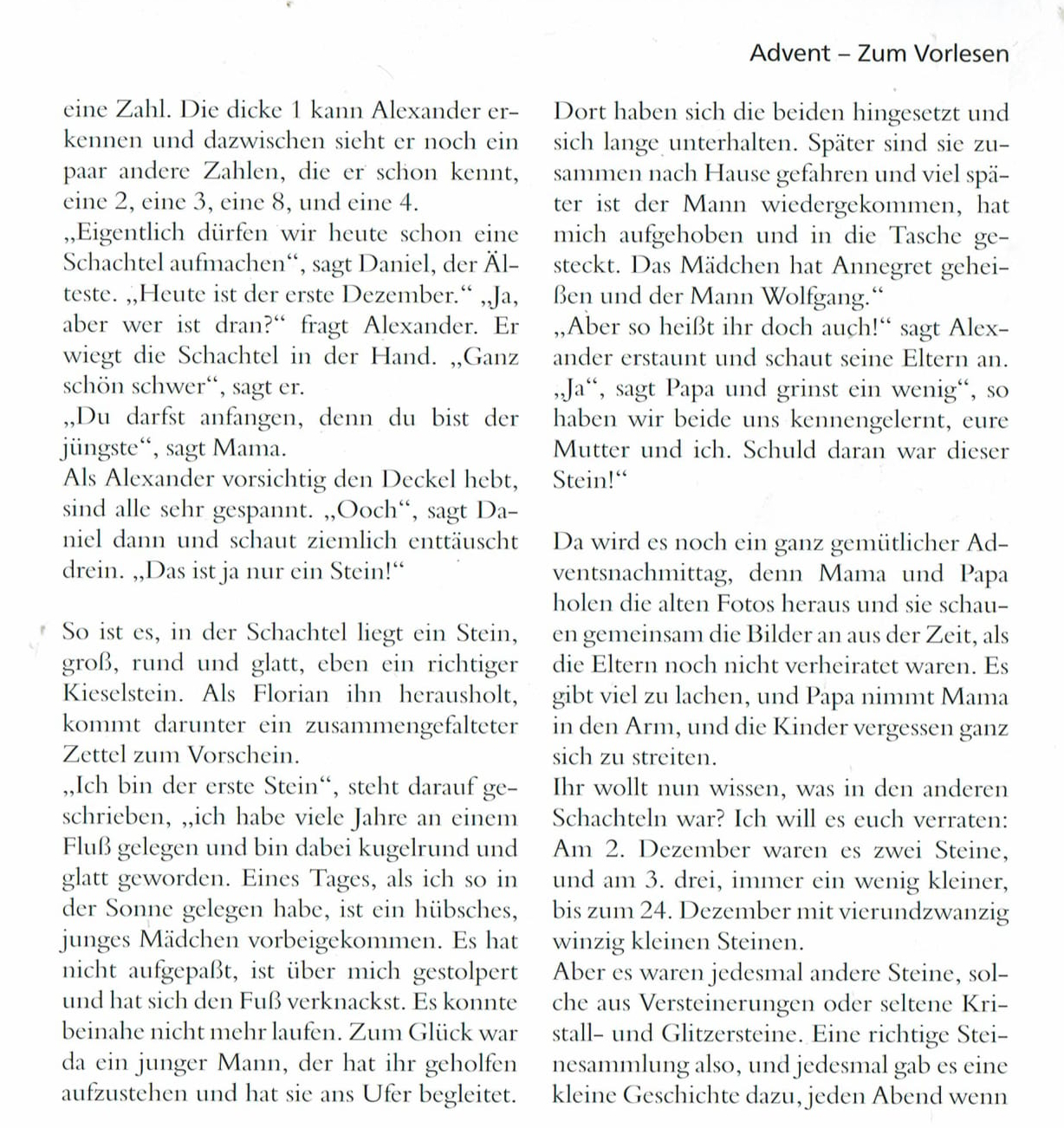 Weih Krz Gesch2-1